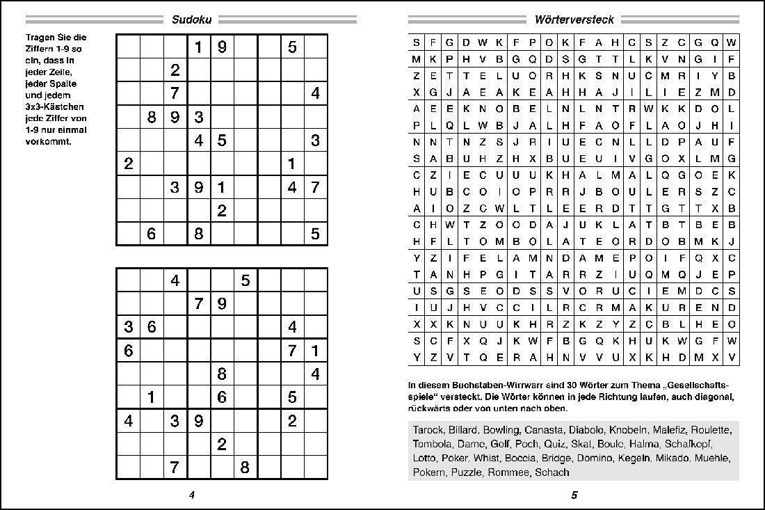 DEKORATIVE LEUCHTE :: Kreuzworträtsel Hilfe mit 9 Buchstaben