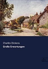 Große Erwartungen - Charles Dickens