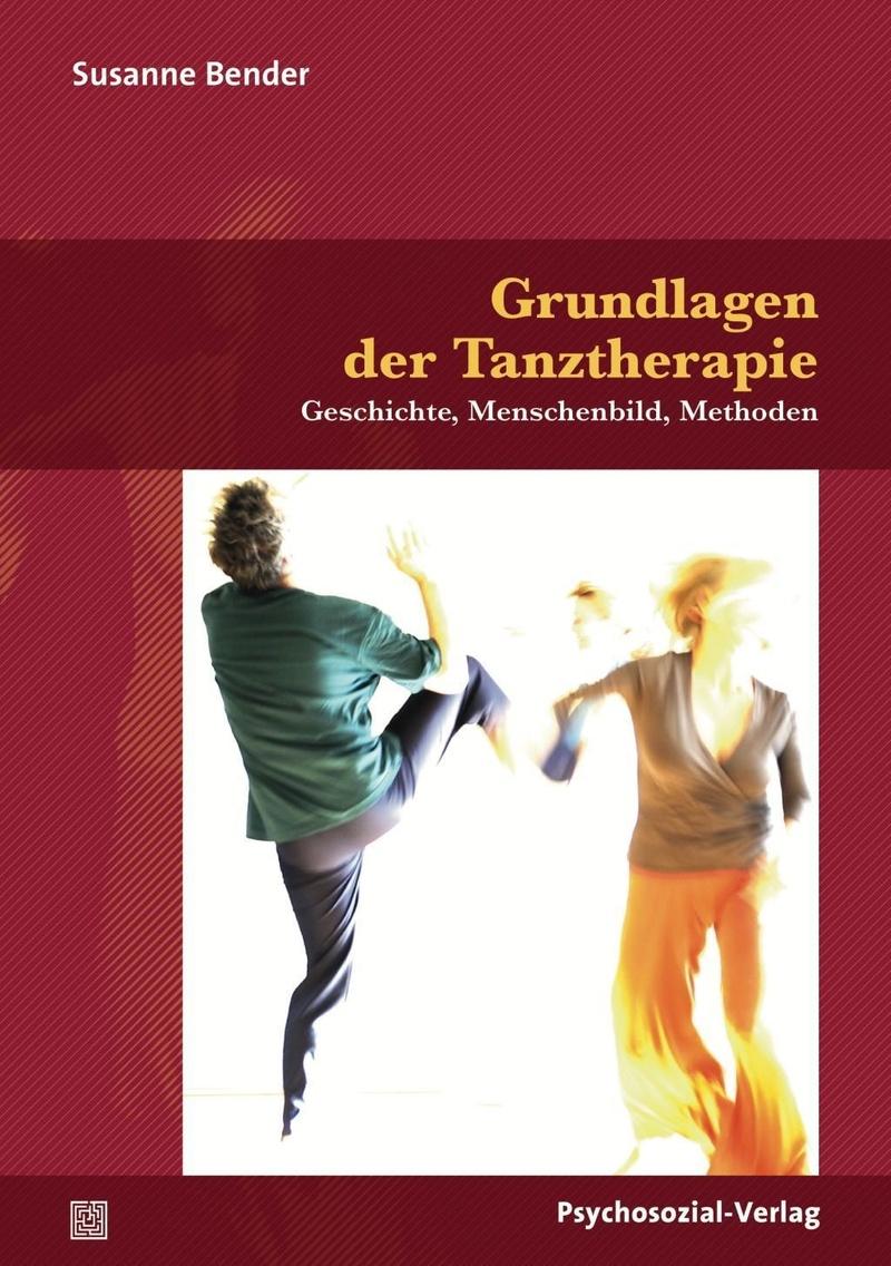 Tanztherapie zum Abnehmen im Bauch