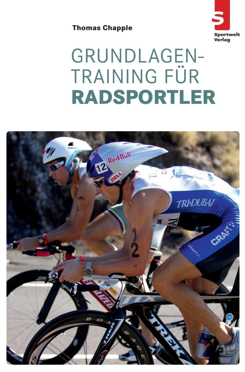 Praxishandbuch Bikefitting Buch von Kay Dobat