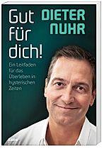 Dieter Nuhrs Neues Buch Jetzt Bei Weltbild Bestellen