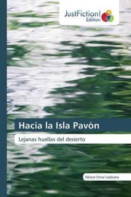 Hacia la Isla Pavòn - como de costumbre con mucho viento que impulsaba con fuerza las velas del pequeño velero que se adentró en el río como siempre lo hacía