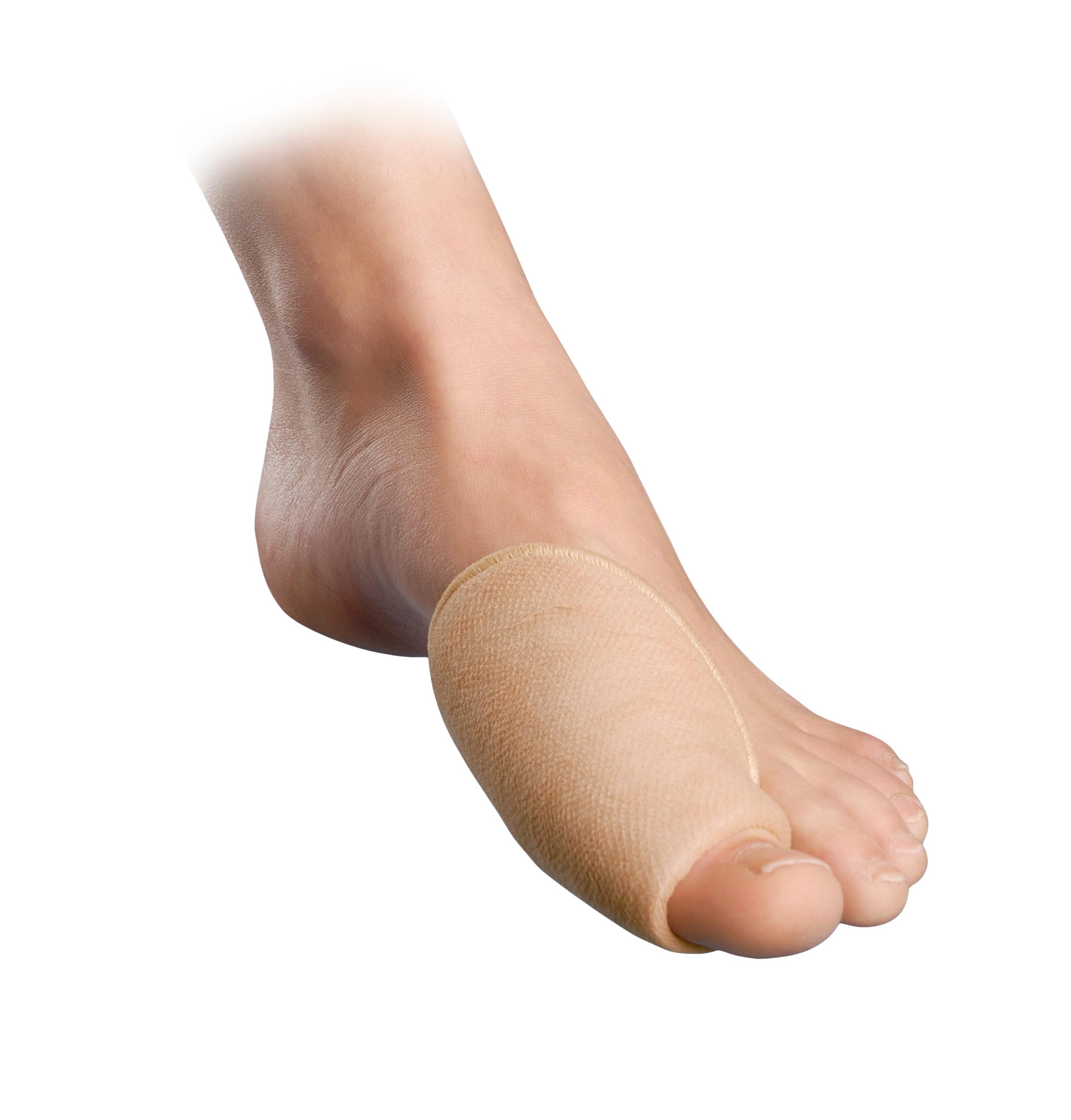 Fuß schmerzen am überbein Überbein am