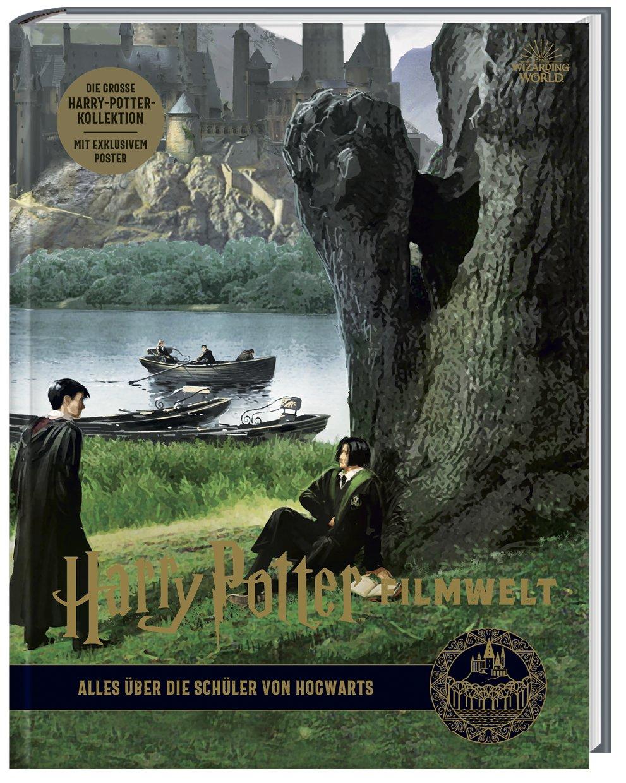 harry potter poster hogwarts express film tv bild vintage fantasy sammeln neu