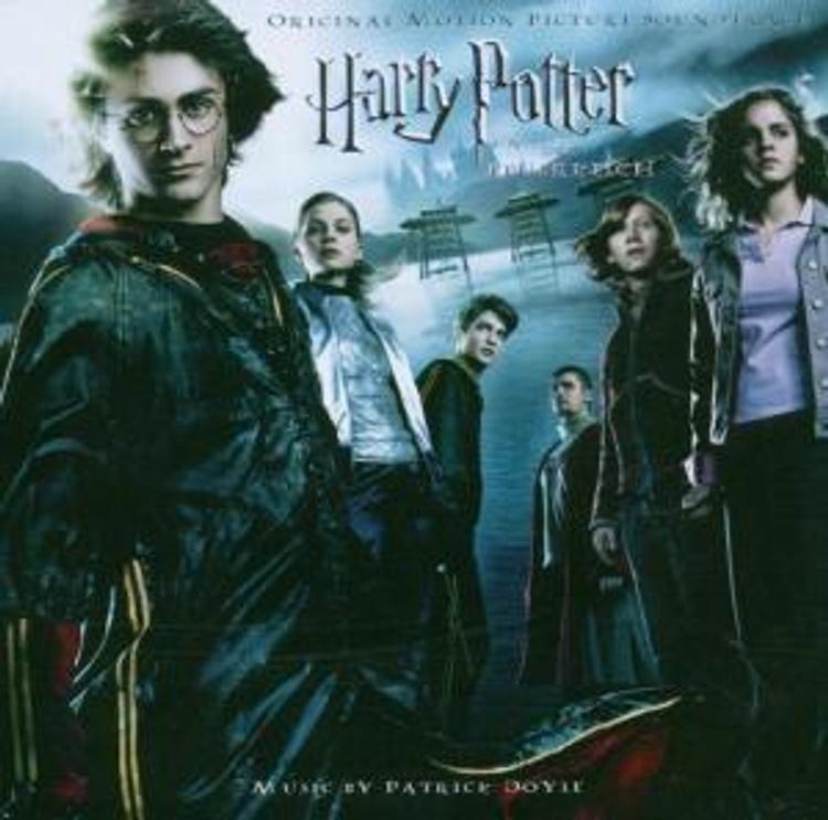 Kinox.To Harry Potter Feuerkelch