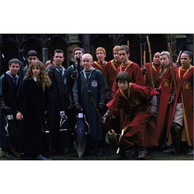 Harry Potter und die Kammer des Schreckens DVD   Weltbild.ch