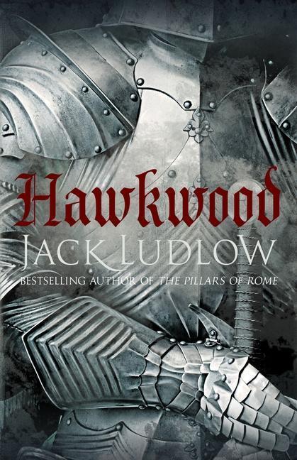 Hawkwood Buch von versandkostenfrei bei bestellen