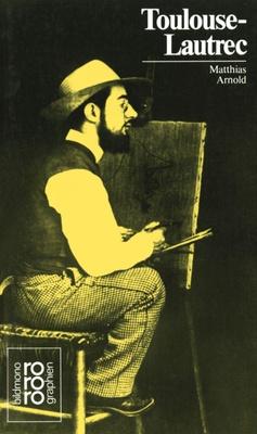Henri de Toulouse-Lautrec - dessen existenzielle Ausnahmesituation in sich neben den Problemen durchaus auch Chancen barg. Trotz oder gerade wegen der Belastung durch Herkunft und Konstitution war es Lautrec möglich