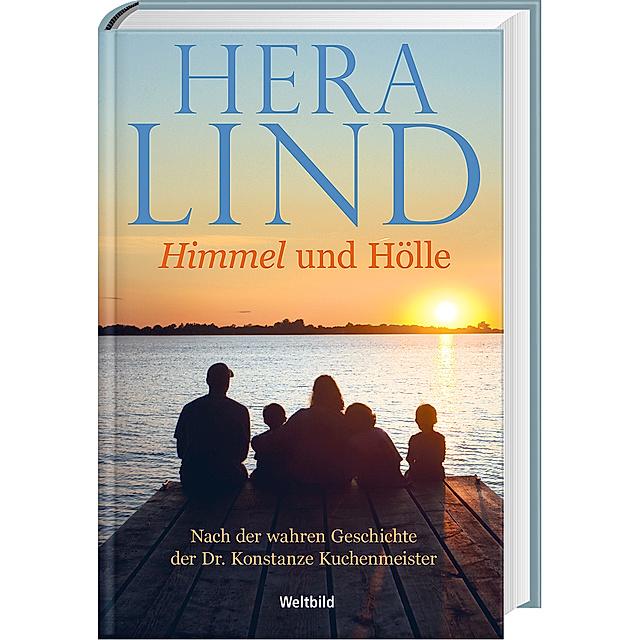 Neue Schauspiele: Herrmann und Thusnelde, Menschenha und
