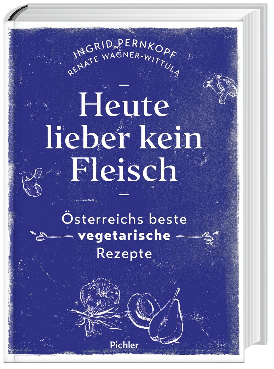 Free Dating Krems, Partnerbrse Tinder Bleiburg