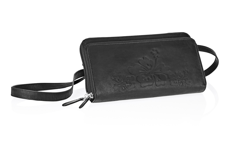 Bär Anhänger Rucksack Handtasche Handy Sternzeichen Schlüßelanhänger Esoterik