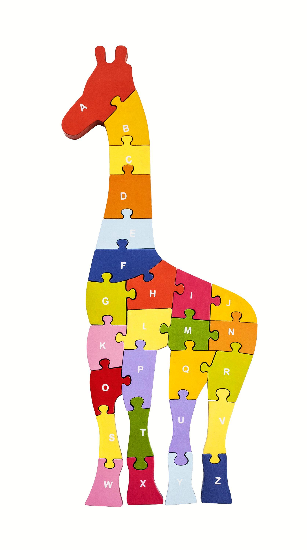 Giraffe Jahre, Kunst und Antiquitäten gebraucht kaufen