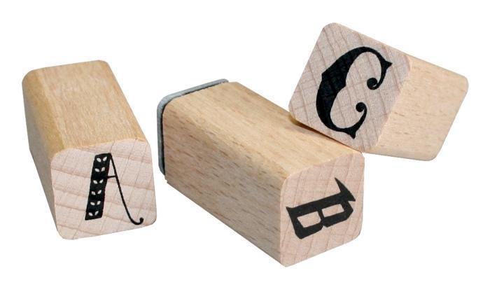 36 stücke Russische Alphabet Buchstaben Spielzeug Kinder Baby Puzzle Matten  BC