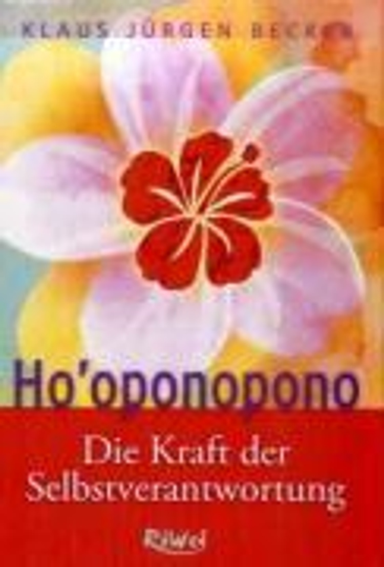 Ho oponopono Gebet für Gewichtsverlust