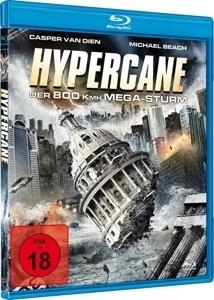Image of Hypercane