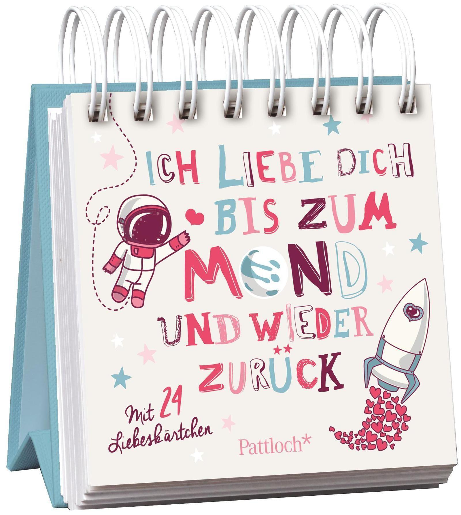 Children S Home Furniture Bis Zum Mond Und Wieder Zuruck Wandtattoo Sterne Liebe Spruche Kinderzimmer U0 Restaurantecarlini Com Br