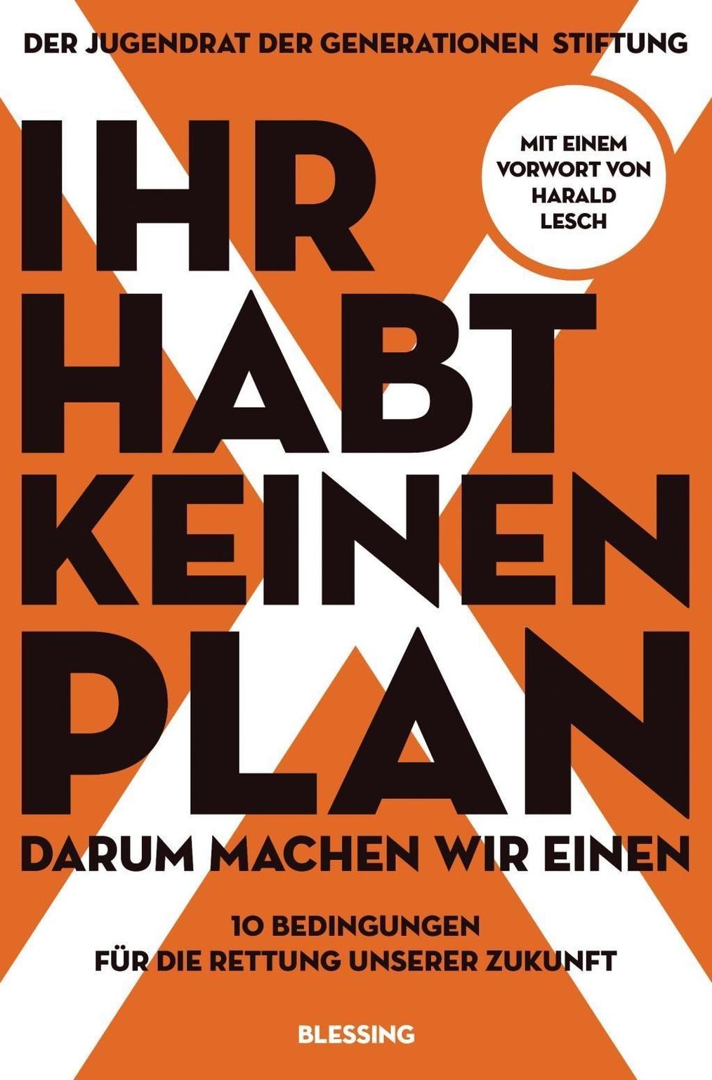 Buch ist keine Diät pdf