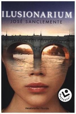 Ilusionarium - José Sanclemente