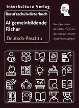 Worterbuch Armenisch Deutsch Buch Versandkostenfrei Bei Weltbild De