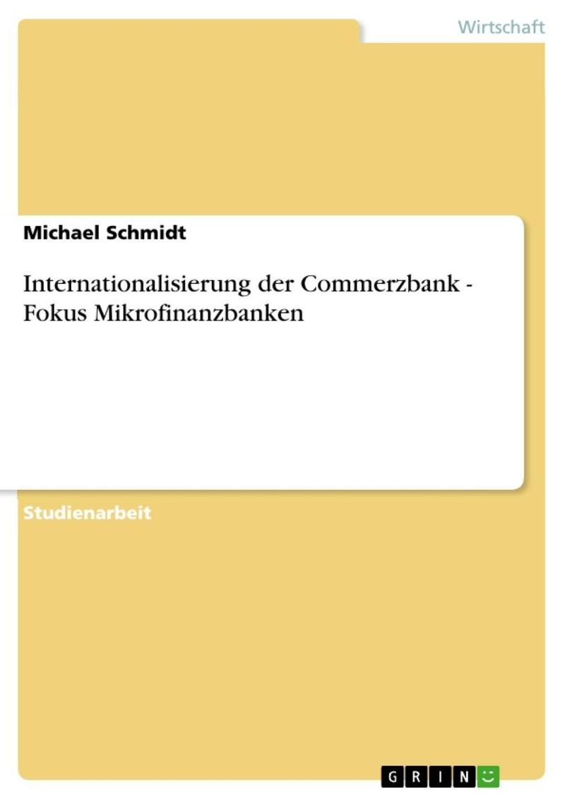 namensänderung hochzeit commerzbank
