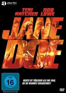 Image of Jane Doe