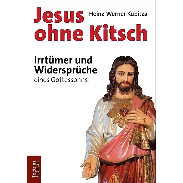 Download Buch Gewicht verlieren ohne Wunder von Jesus
