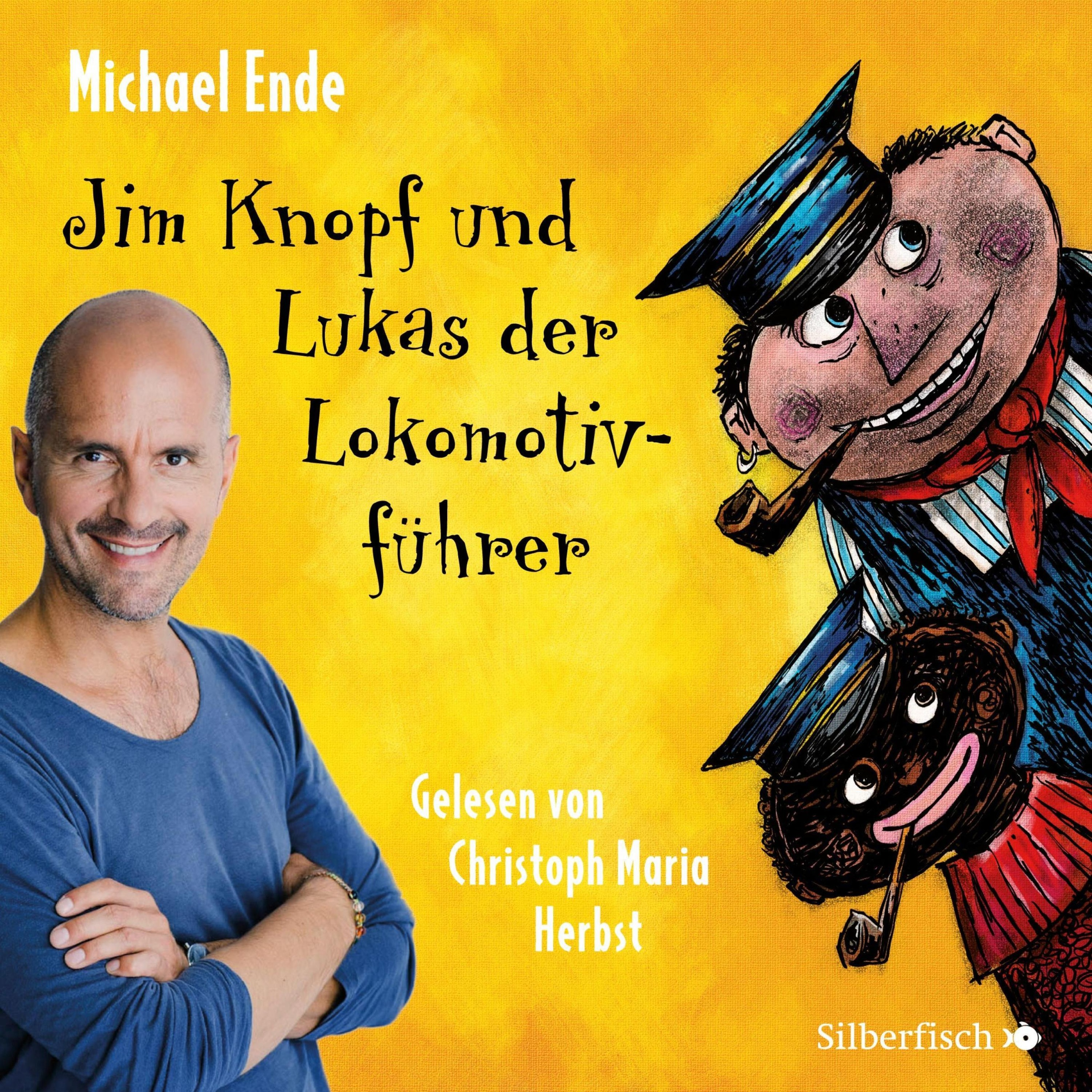 Jim Knopf Download
