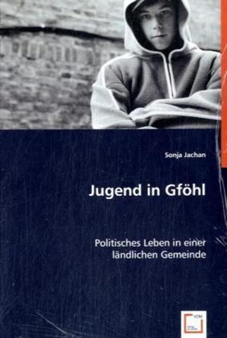 Gay Single Gfhl, Singles Bar Schrems