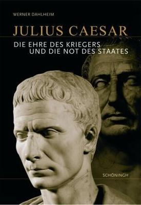 Julius Caesar - [...] die Quellen sprechen zu lassen
