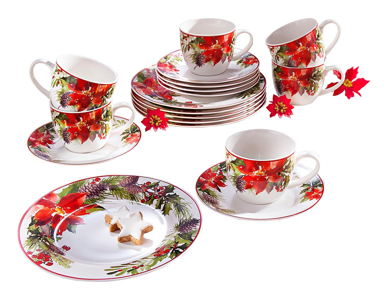 Bio Geschirr Bambus Tasse Becher Kaffeetasse Glas Trinkbecher Camping Teeglas