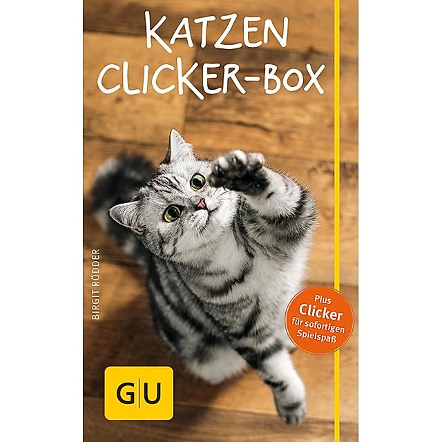 Katzen Box