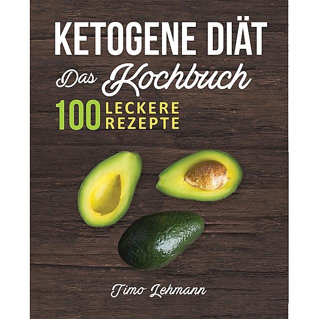 Dicas de Cardapio für die ketogene Ernährung