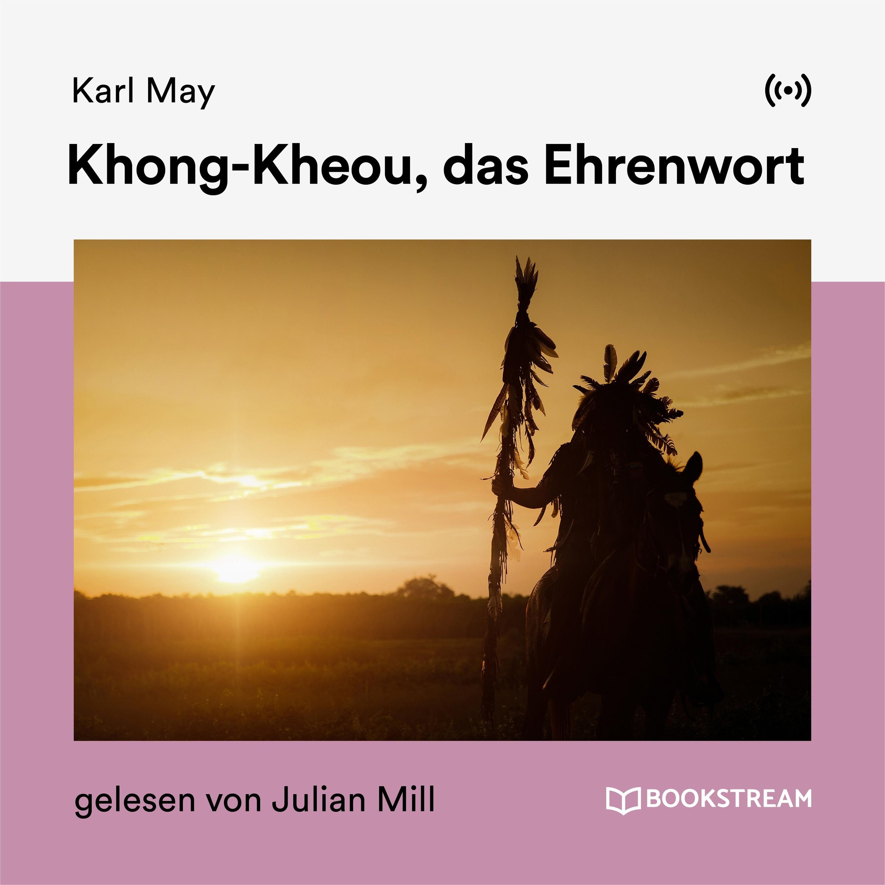 Khong Kheou das Ehrenwort Hörbuch en bei Weltbild
