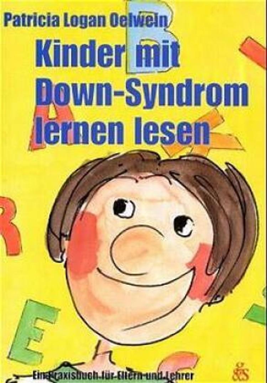 erwachsenen down endoskopie person verfahren sicher syndrom