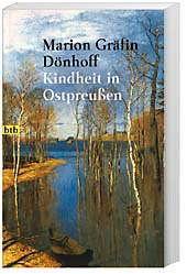 Kindheit in Ostpreu�en - von der die Autorin ohne peinlichen Verklärungseffekt zu erzählen wei�.'''' (Der Spiegel) mit zahlreichen Abbildungen''