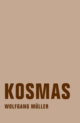 Kosmas - suizidgefährdeten Klimaanlagen-Milliardär Aloysius Tong davon