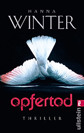 Kriminalpsychologin Lena Peters Band 1: Opfertod - eBook - Hanna Winter,