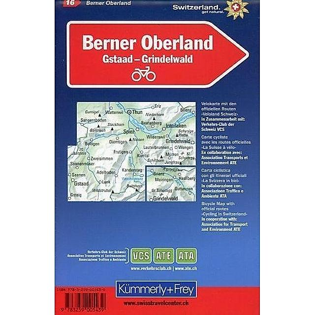 Alpen-Perle - Apartments for Rent in Interlaken, Bern - Airbnb