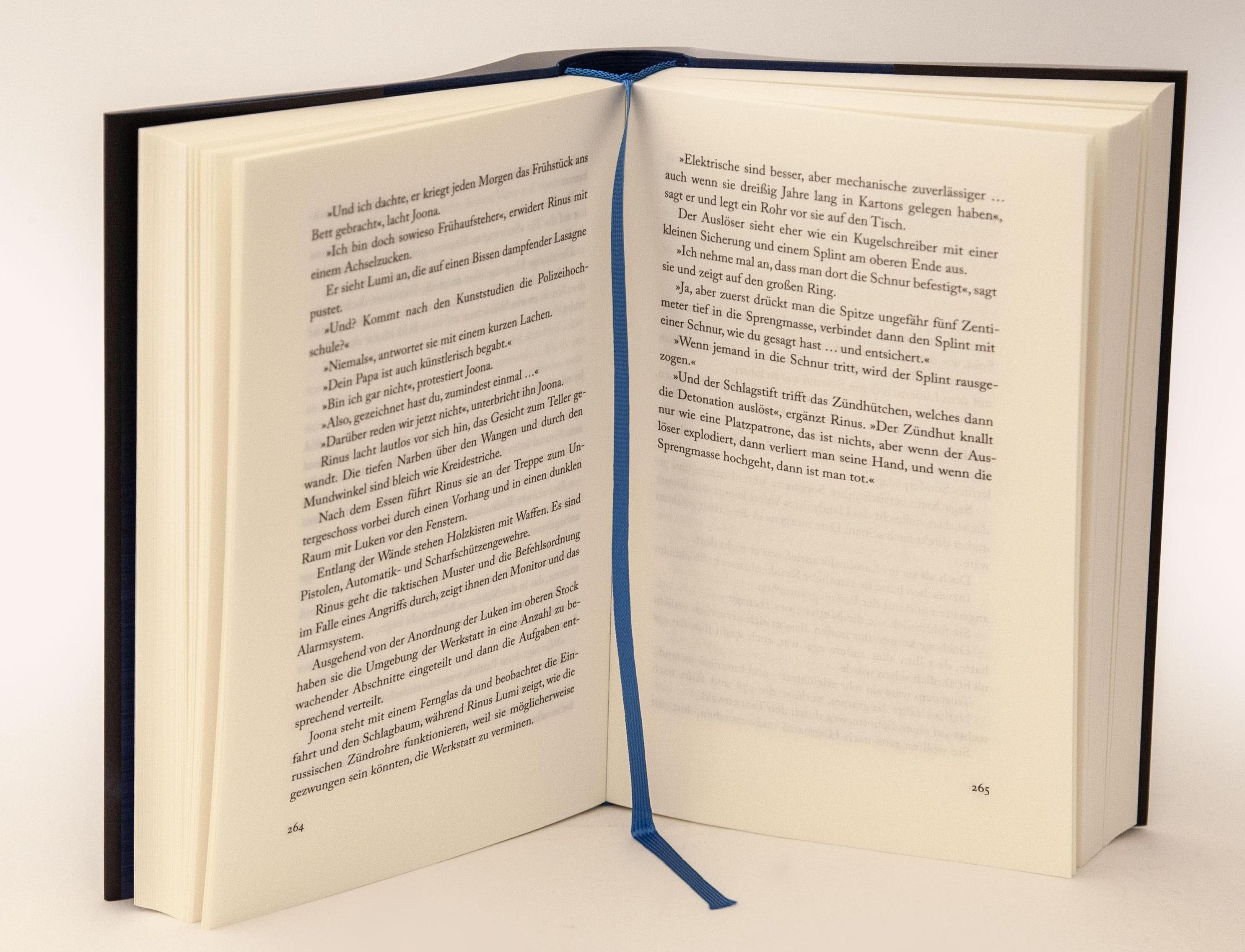 Lazarus Kommissar Linna Bd.10 Buch versandkostenfrei bei Weltbild.de