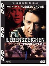 Image of Lebenszeichen - Proof of Life