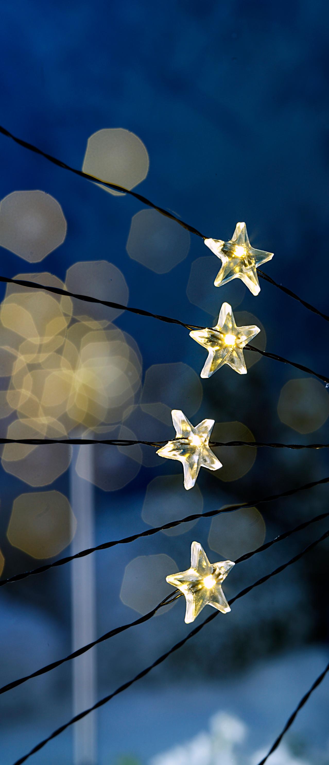 Led Gartenstecker Estrella 3er Set Bestellen Weltbild Ch