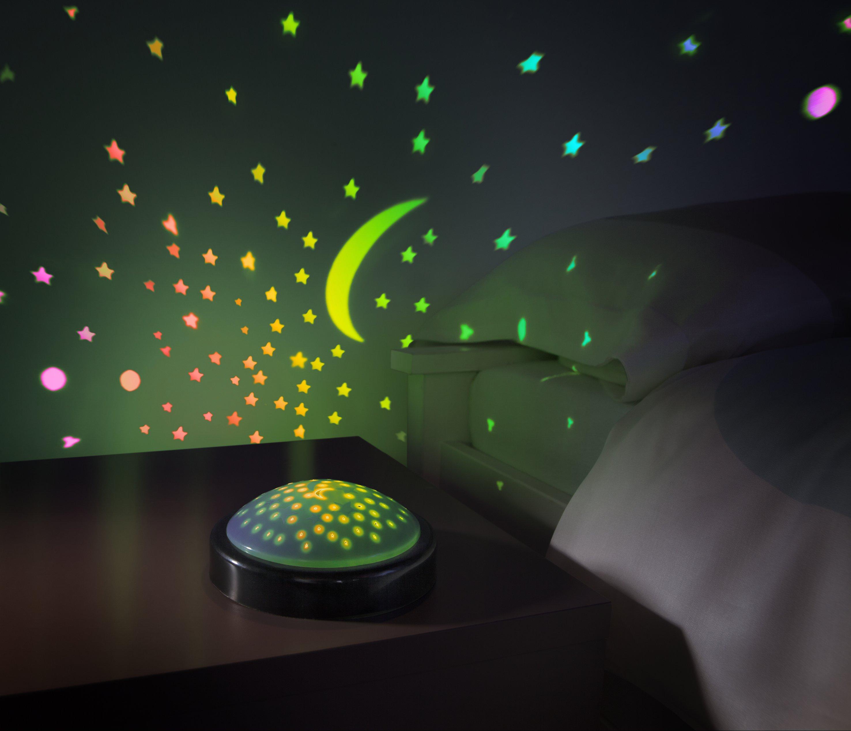 USB 3D LED Nachtlicht Mickey Mouse Figur Kind Kind Geschenk Baby Nachtlicht Tanz Aktion Michael Jackson Tischlampe Schlafzimmer
