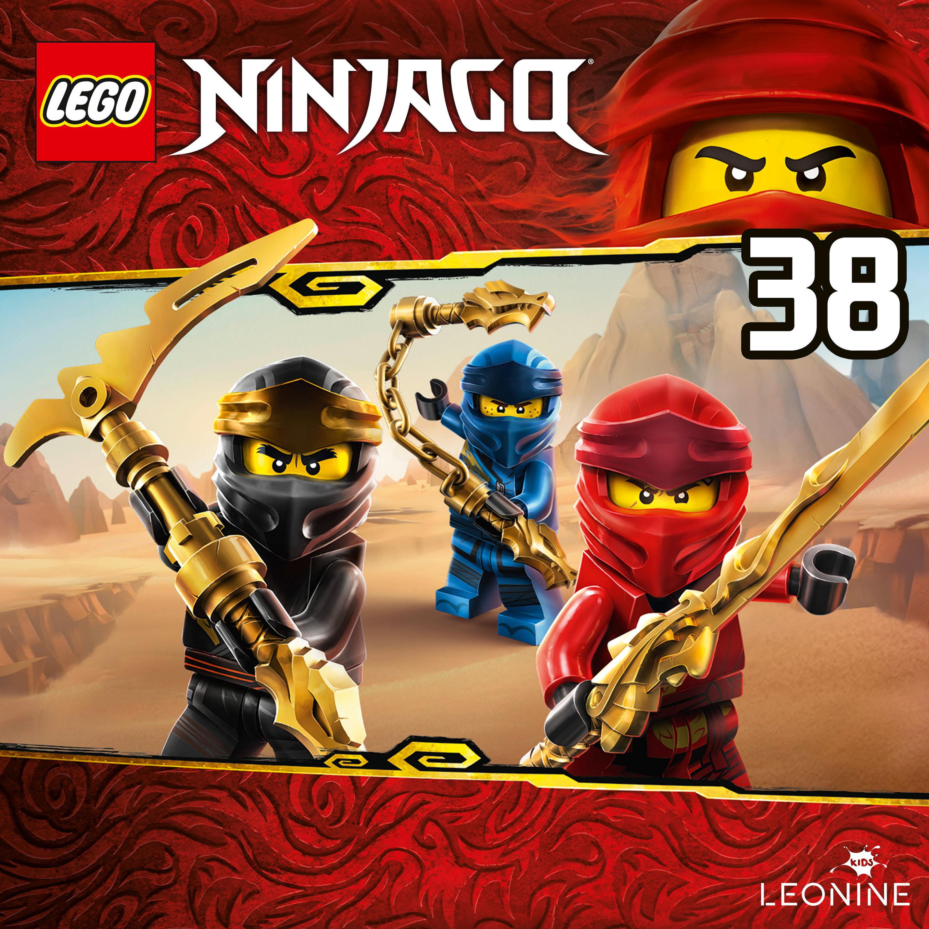 lego ninjago folgen 97 98 der sturz 298542078