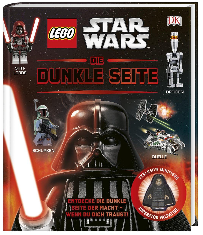Star Wars Darth Vader Figuren Schlüsselanhänger öffner Film Figur Sammeln Action