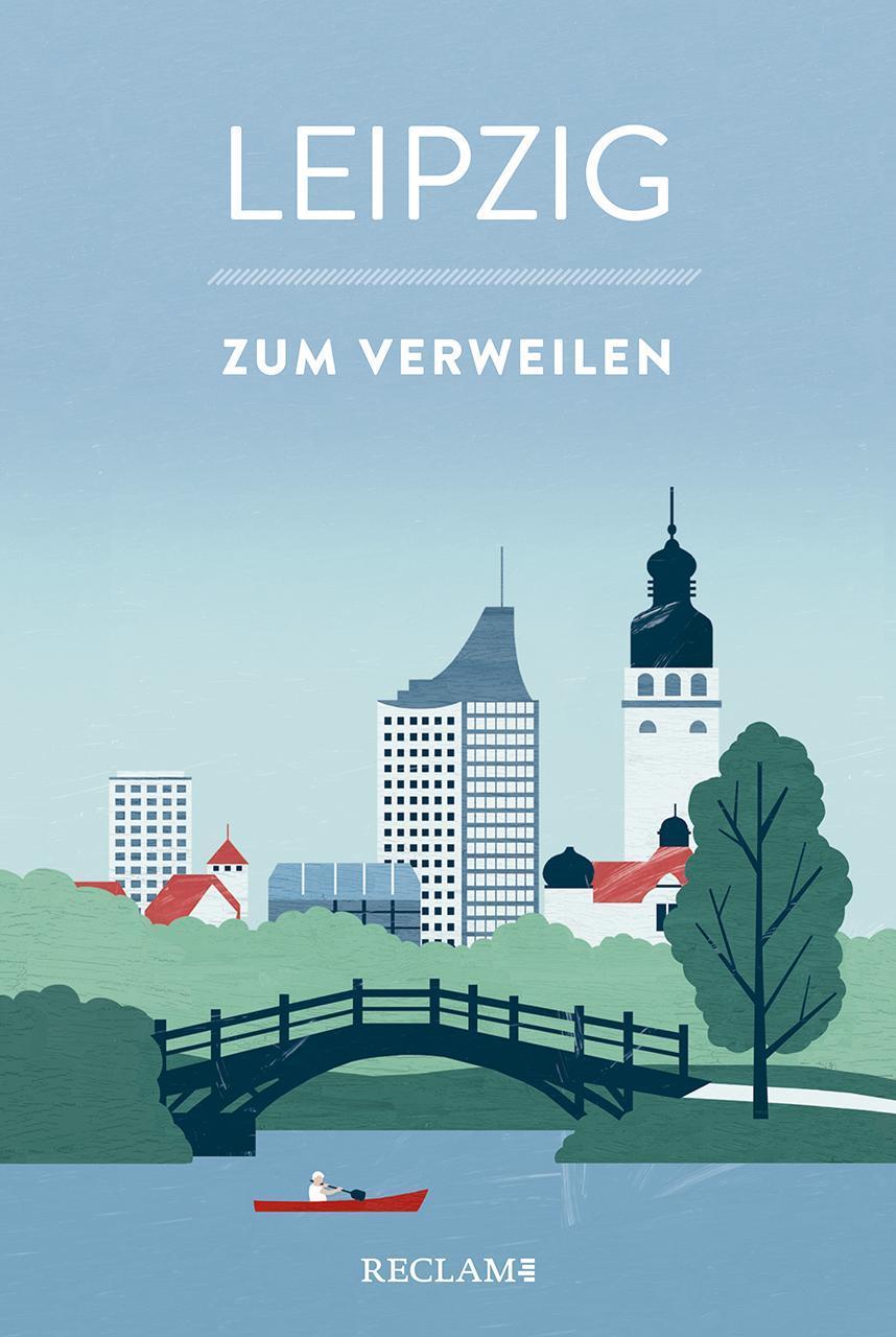 Leipzig Zum Verweilen Buch Versandkostenfrei Bei Weltbild De Bestellen