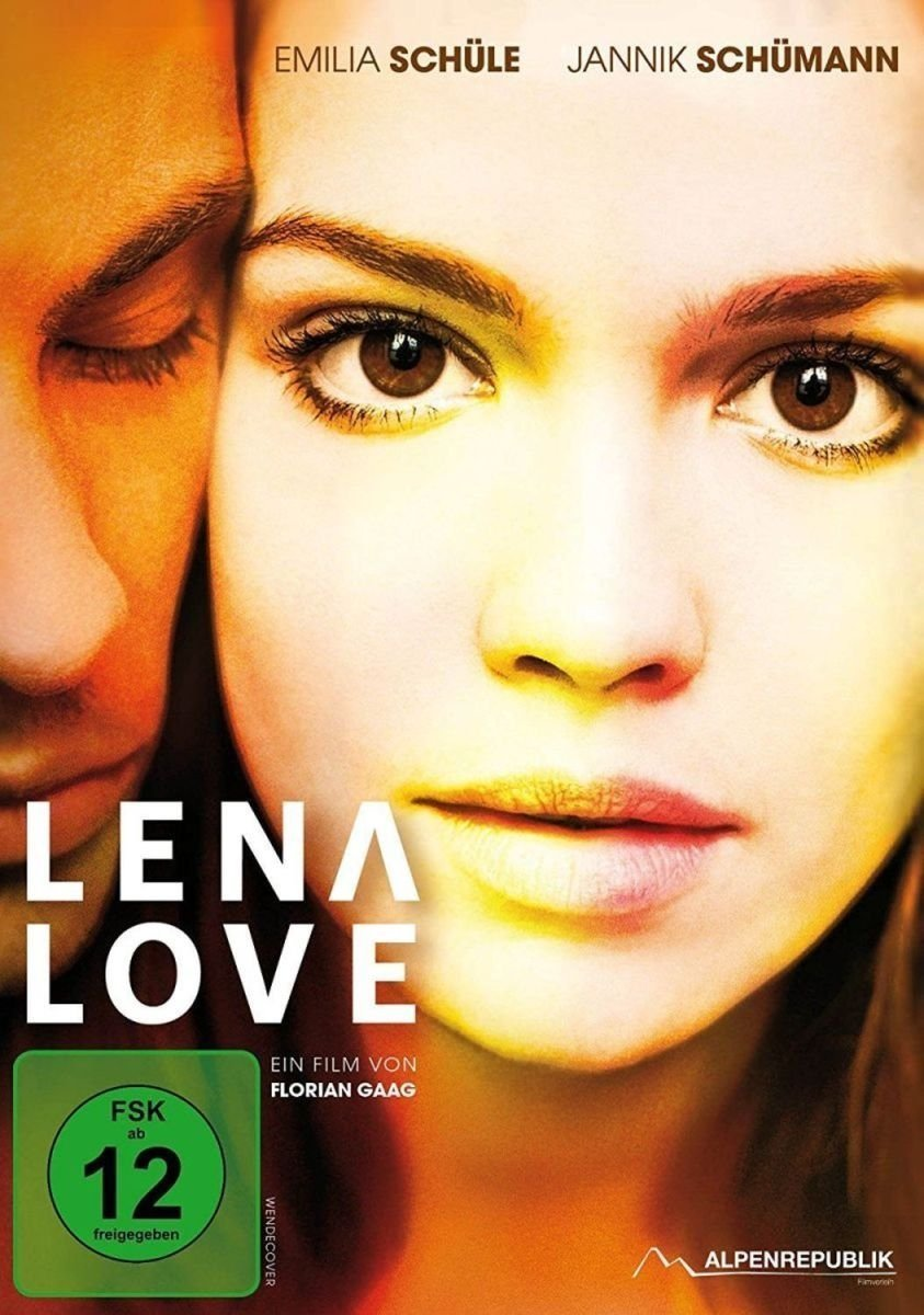 Image of LenaLove