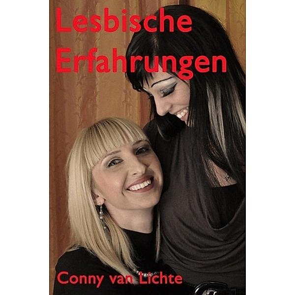 Das Lesbische Abenteuer 2