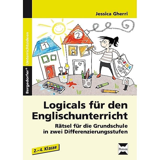 logicals grundschule