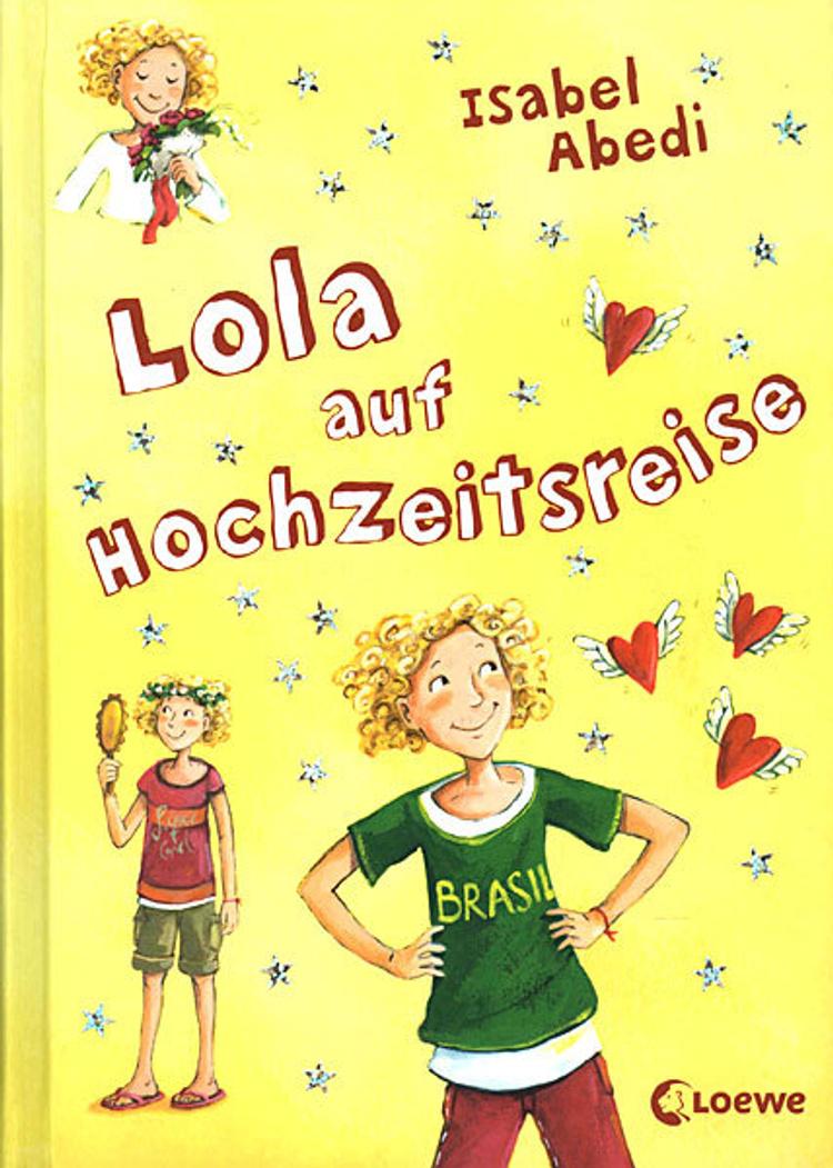 Kräuter zum Abnehmen natürlich Lola