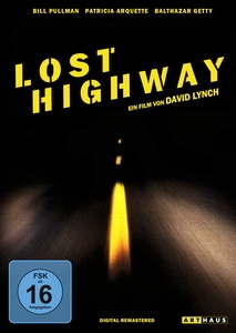 Image of Lost Highway